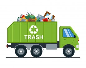 HomePage - Services - Waste Mgt